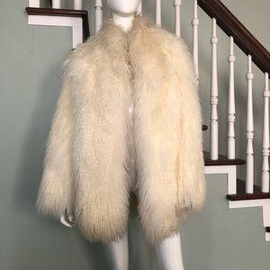 diane furs